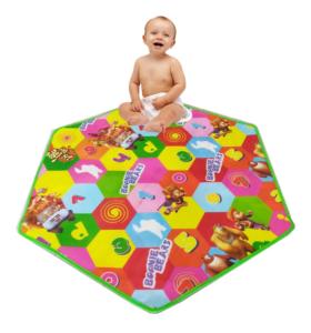 covoras-de-joaca-hexagonal-bebe4