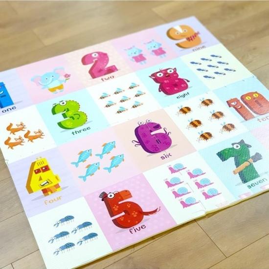 covoras-de-joaca-puzzle-pentru-bebe-spuma-cifre-animale2.jpg