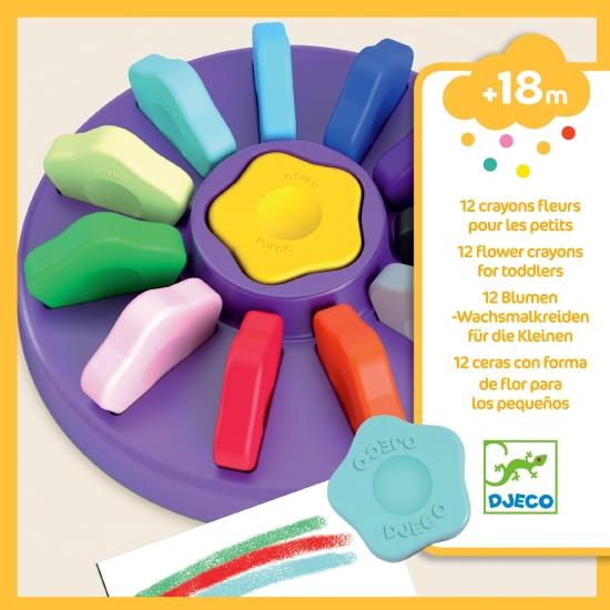 creioane-cerate-organice-pentru-bebe-djeco-set-12-creioane-flori1