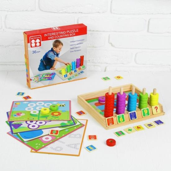 joc-educativ-numaratoare-si-puzzle-beilaluna2