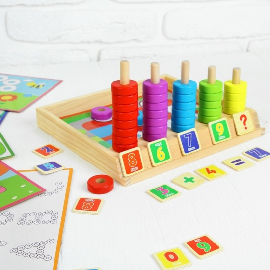 joc-educativ-numaratoare-si-puzzle cu 9 planse (2)