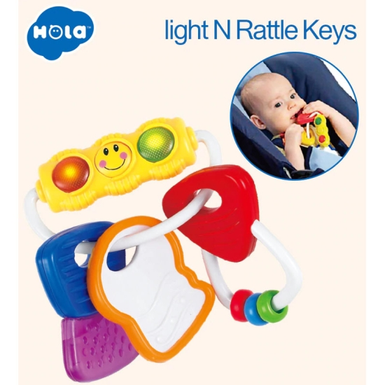 jucarie-dentitie-muzicala-cheite-bebe-hola1