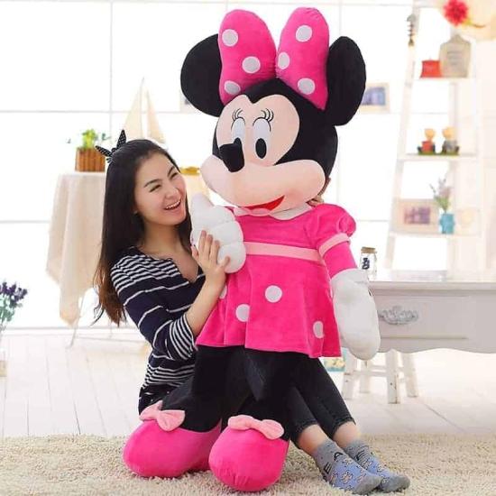 minnie-mouse-plus-gigant-130cm1