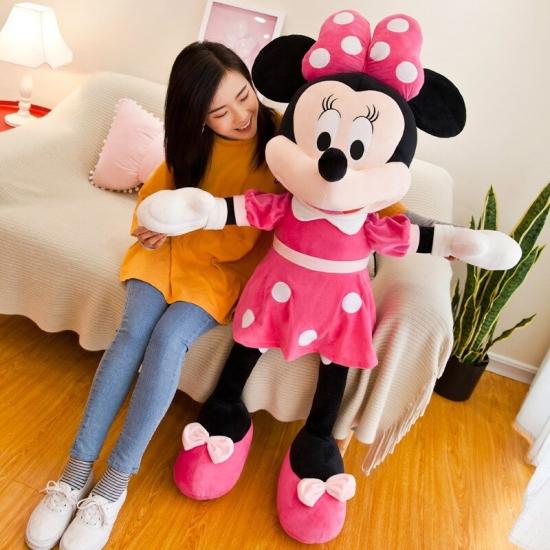 plusuri-minnie-mickey-mouse-gigant2