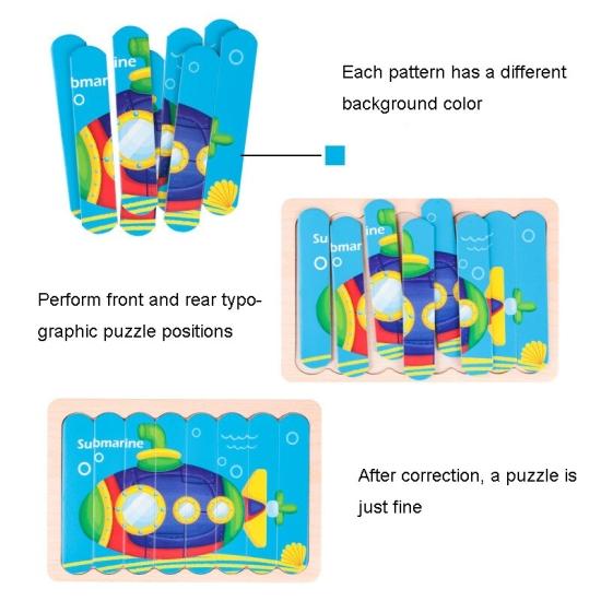 Puzzle-din-lemn-3D-Montessori-bagheta-Creative.jpg