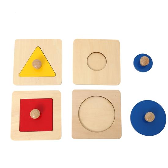 set-4-puzzle-montessori-forme-cerc-patrat4