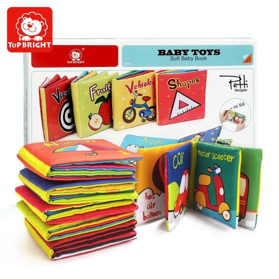 set-6-carti-textile-bebelusi-topbright-carti-bebe2