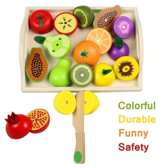 set-fructe-legume-din-lemn-joc-taiere-feliere-cutit-lemn1