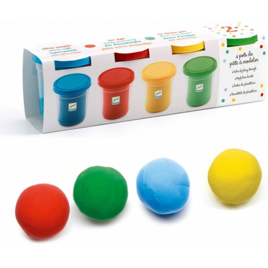 set-plastilina-djeco-4-borcanele1