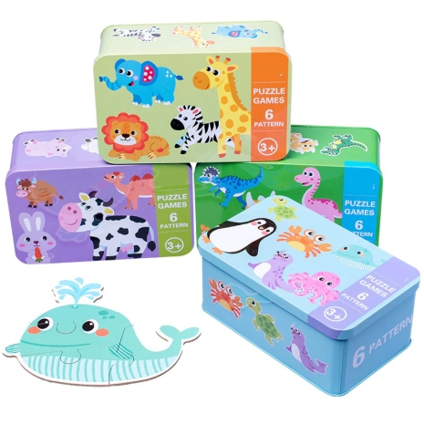 set-puzzle-6-in-cuiuta-model-mare-duo2