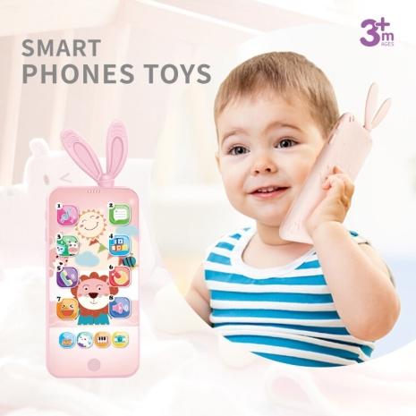 smartphone-de-jucarie-bebe-interactiv-cu-husa-silicon3