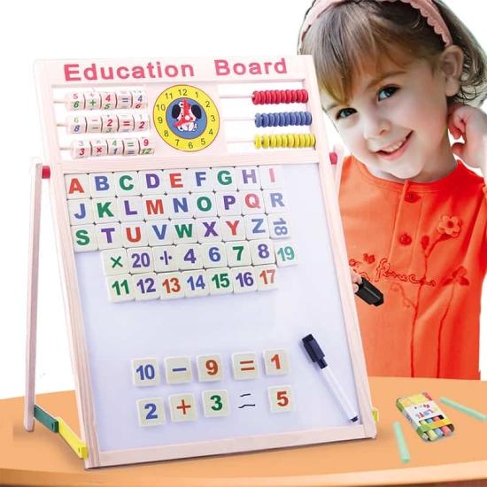 tabla-educativa-magnetica-copii-5-in-1-2