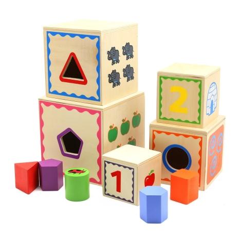 turn-5-cuburi-lemn-sortare-forme-geometrice-cifre2