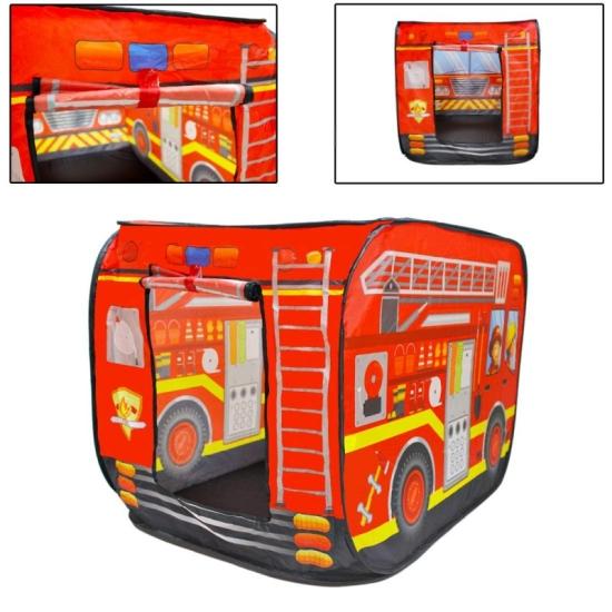 Cort-de-joaca-pentru-copii-Camionul-de-Pompieri.jpg