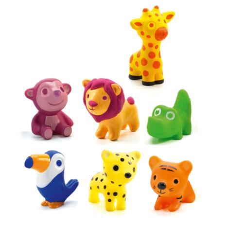 jucarii-bebe-animale-savana2-555x555
