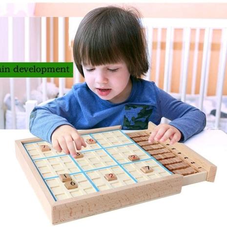 Joc-Sudoku-din-lemn-Puzzle-Matematic.jpg