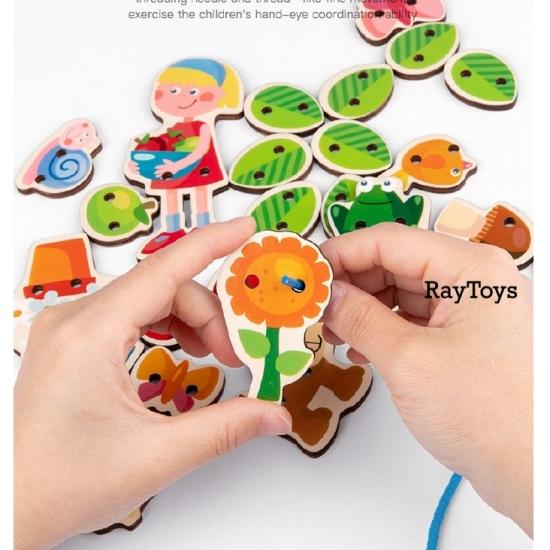 Joc-de-snuruit-din-lemn-puzzle-Rope-Toys3.jpeg