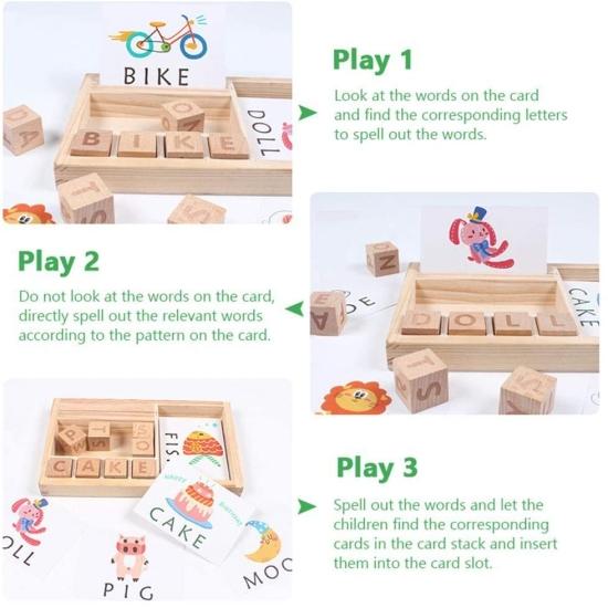 Joc-educativ-din-lemn-Invatam-cu-Cuburi-si-cartonase.jpg