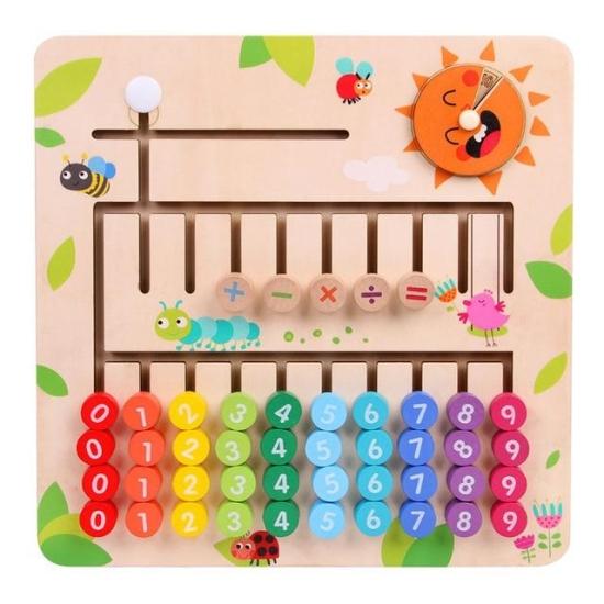 Joc-lemn-Montessori-Puzzle-matematic-Labirint.jpg