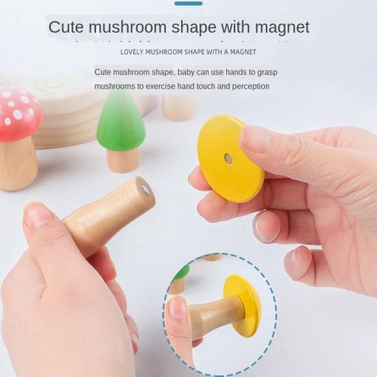 Joc-lemn-pescuit-magnetic-Mushroom-Picking-Toys.jpg