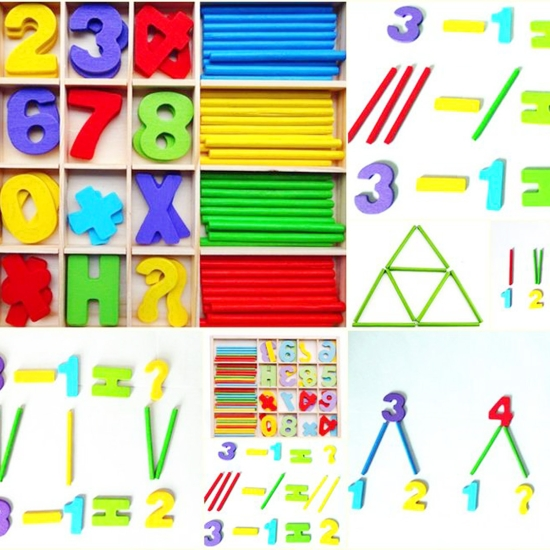 Joc-matematic-din-lemn-Operatii-cu-numere-si-betisoare.jpeg