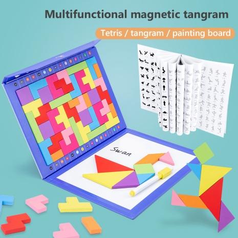 Joc-puzzle-din-lemn-colorat-tangram-Magnetic-Tetris-Puzzle.jpg