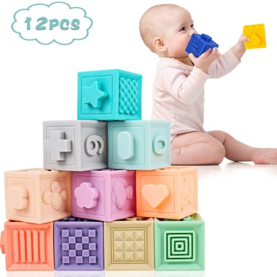 Jucarie-Cuburi-moi-pentru-bebe-Squeeze-Stack-KAICHI.jpg