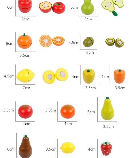 Jucarie-Standul-cu-Fructe-din-lemn-feliate.jpg