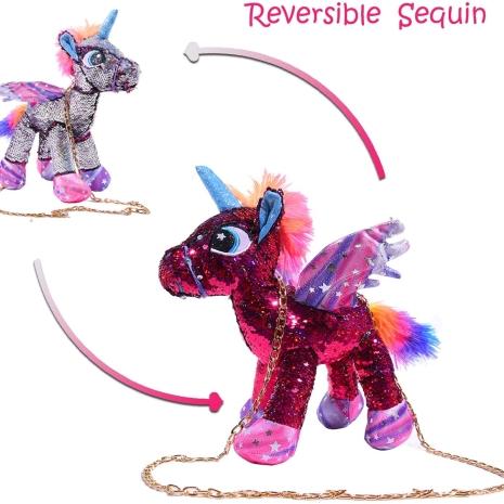 Jucarie-plus-si-Geanta-Unicorn-cu-paiete-reversibile9.jpg