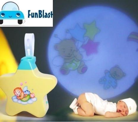 Lampa-de-veghe-Proiector-de-stele-bebe-Little-Angel.jpg