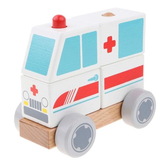 Masinuta-din-lemn-si-cuburi-Ambulanta.jpg