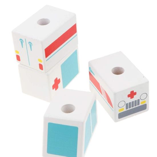 Masinute-din-lemn-cuburi-de-constructii-Vehicule3.jpeg