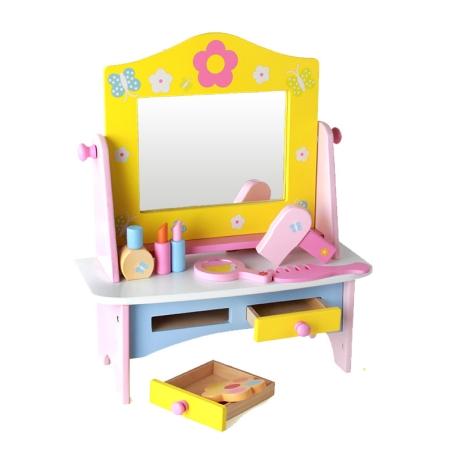 Masuta-de-toaleta-din-lemn-cu-accesorii-Dresser-MSN.jpg