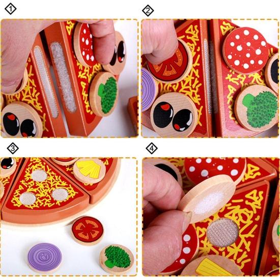 Mini-Bucatarie-din-lemn-Pizza-Red-feliata.jpg2_.jpeg