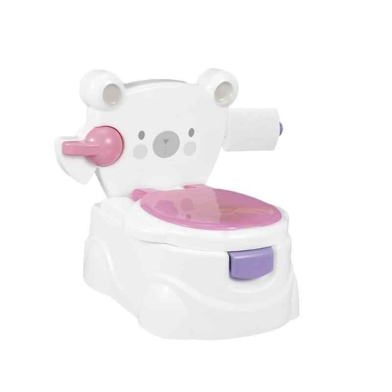 Olita-muzicala-toaleta-cu-scaun-pentru-copii-Konig6.jpg