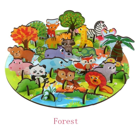 Puzzle-3D-Animale-Kabi-Plug-in-Puzzle-Forest.jpg