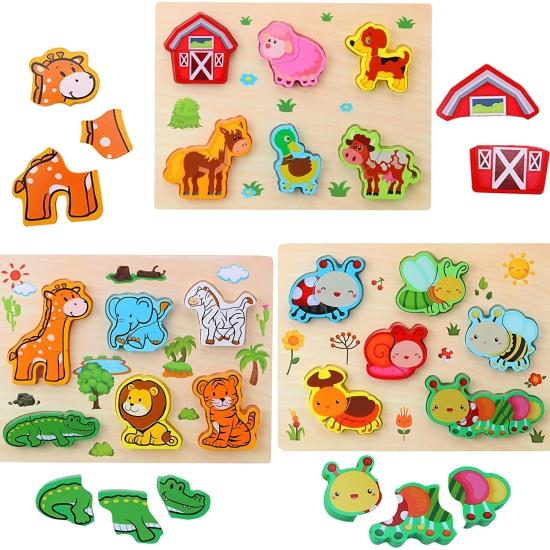 Puzzle-3D-lemn-Animale-Compune-si-Descompune-Intregul.jpg