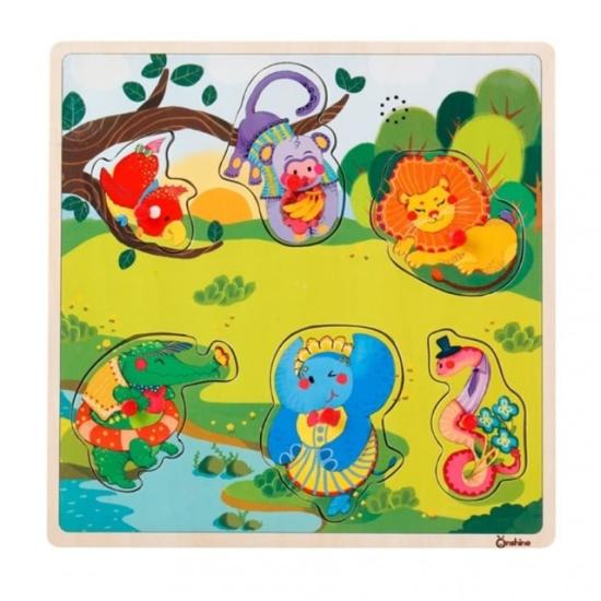 puzzle-lemn-muzical-onshine-animale-vehicule2.jpg