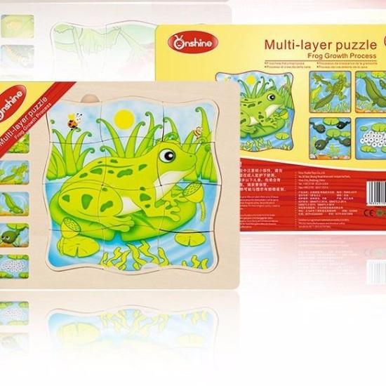 Puzzle-lemn-stratificat-Ciclul-de-crestere-Broscuta.jpg