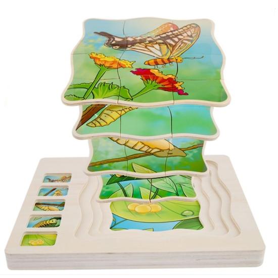 Puzzle-lemn-stratificat-Ciclul-de-crestere-Fluture-Onshine.jpg