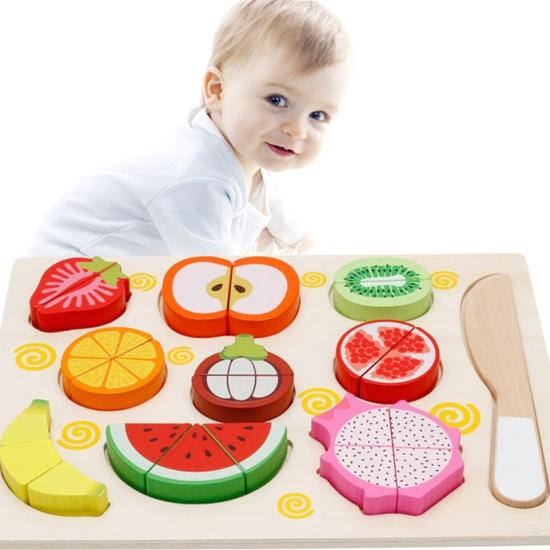 puzzle-lemn-feliat-fructe-joc9-1