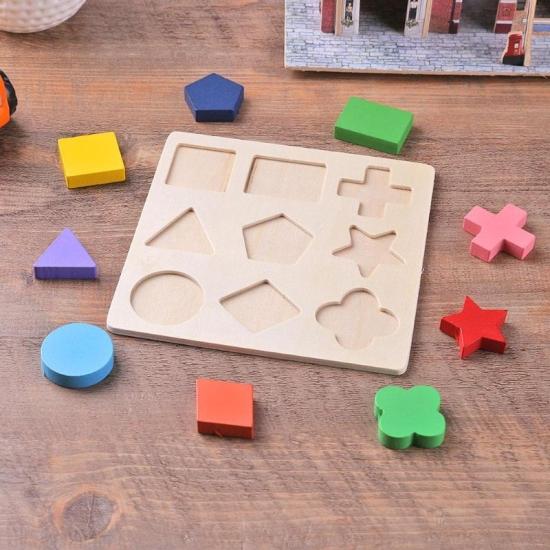 Set-3-Puzzle-lemn-forme-geometrice-Invatarea-intregului.jpg