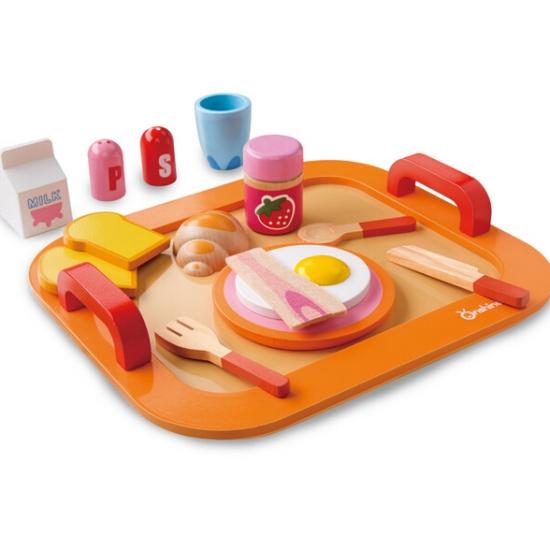 Set-Mic-dejun-jucarie-din-lemn-Onshine.jpg