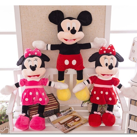 Set-Minnie-si-Mickey-Mouse-muzicali-35cm2.jpg