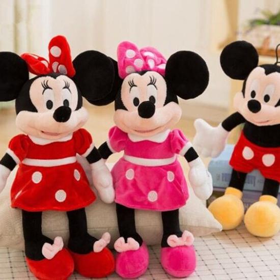 Set-Minnie-si-Mickey-Mouse-muzicali-35cm2.jpg