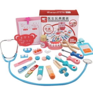 Set-accesorii-trusa-doctor-din-lemn-Stomatologie.jpg