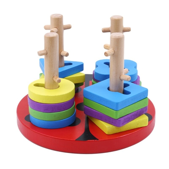 Sortator-forme-geometrice-Joc-constructii-copii-Buburuza.jpg