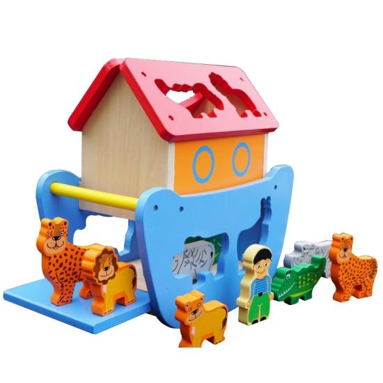 Sortator-forme-puzzle-animale-3D-Arca-lui-Noe.jpg