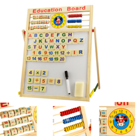 Tabla-educativa-magnetica-copii-5-in-1-Mare.png
