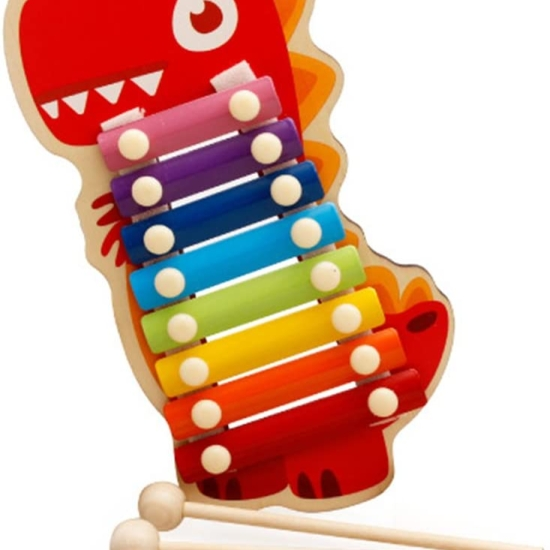 Xilofon-din-lemn-cu-8-note-Instrument-Muzical4.jpg